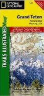 nat-geo-grand-teton-national-park-trail-map
