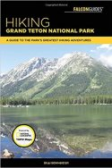 hiking-grand-teton-national-park