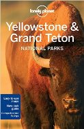 lonely-planet-yellowstone-grand-teton-national-parks