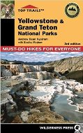 top-trails-grand-teton