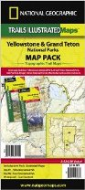 nat-geo-grand-teton-yellowstone-map-bundle