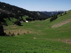 coal-creek-meadows