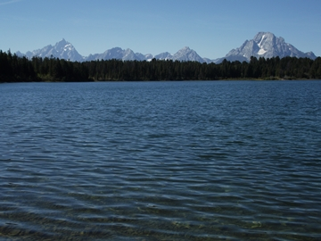 emma-matilda-lake-grand-tetons